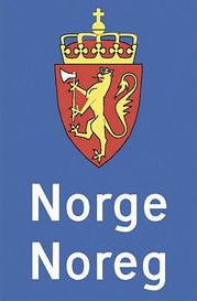 norge-noreg.png