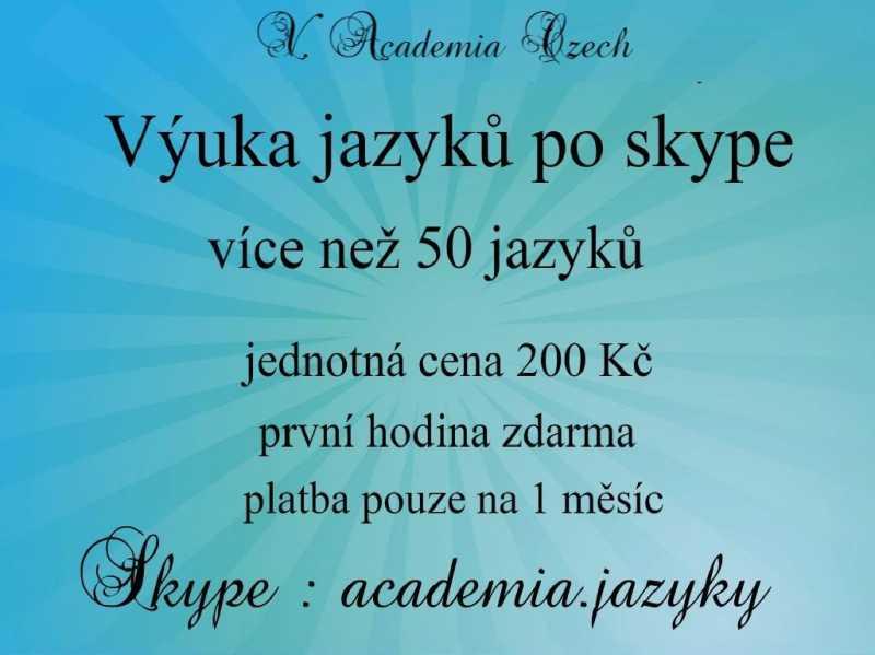 V.academiaCzechskype2.jpg