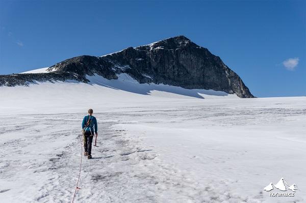 styggebreen-a-galdhopiggen-turistika-jotunheimen-norsko-horama-cz_2019-09-04.jpg